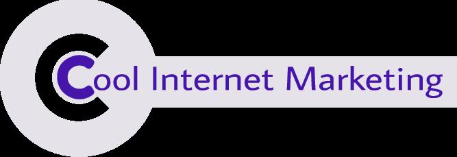 Cool Internet Marketing